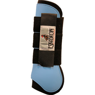 Eskadron® Hind Horse Boots