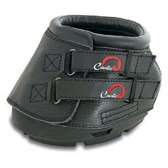 Cavallo Simple Horse Boot