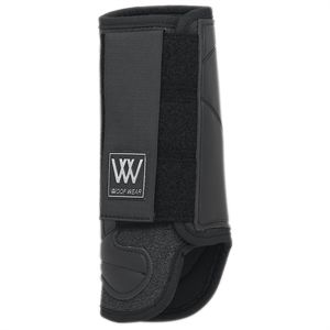 WOOF ULTRA FRONT BOOTS