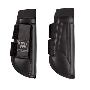 Woof Sport Club Tendon Boots