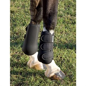 Eskadron® All-Around Front Horse Boots