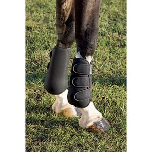 Eskadron« All-Around Hind Horse Boots