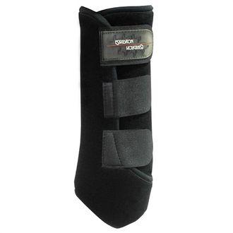 Eskadron® Pro Dressage Hind Horse Boots