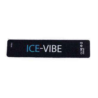 ICE VIBE VIB.PNLS-INTEG.SNGL