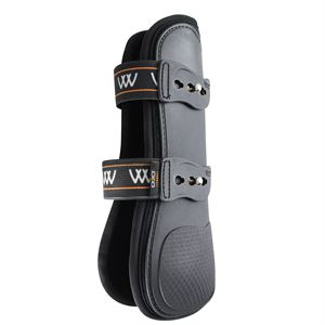 WOOF SMART TENDON BOOT W D30