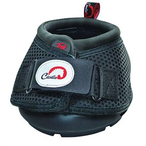 CAVALLO TREK BOOT