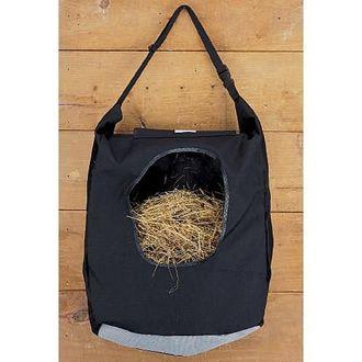 Cashel Hay Bag