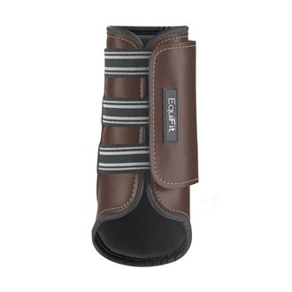EQUIFIT MULTITEQ TALL HIND BT