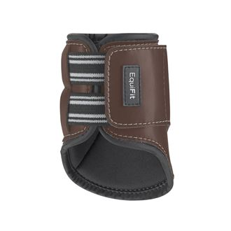 EQUIFIT SHORT HIND BOOT