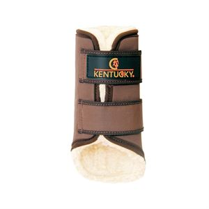 KNTCKY SOLIMBRA A/P HIND BOOTS