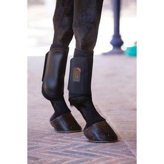 HORSEWARE EASIBOOT