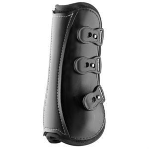 EQUIFIT EXP3 OPEN FRONT BOOT