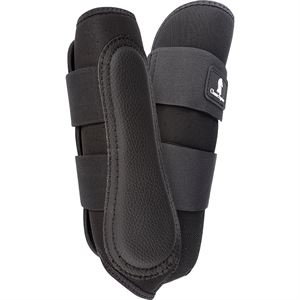 AIRWAVE EZ WRAP II FRONT BOOT
