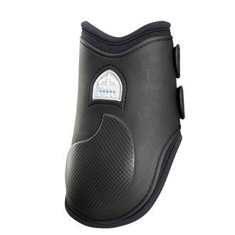 Veredus? Nero Olympus Ankle Horse Boots