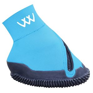 WOOF TREATMENT BOOT