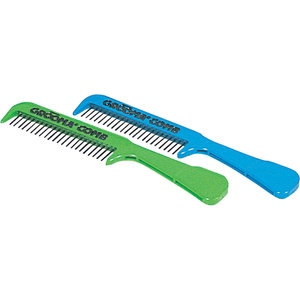 Grooma® Comb