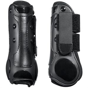 ROMA MAGNETIC O/F BOOTS