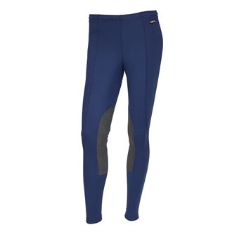 Kerrits® Klassic Riding Tights