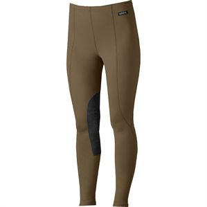 Kerrits Klassic Riding Tights
