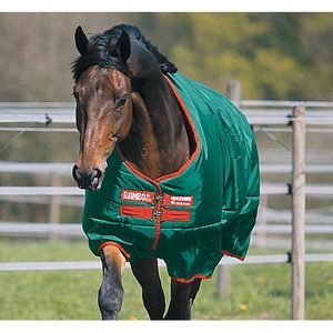 Rambo Original Heavy Turnout Blanket