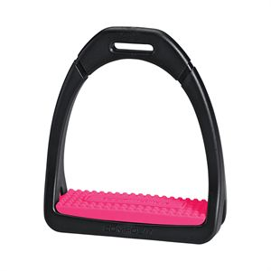 COMPOSTI LIGHTWEIGHT STIRRUPS
