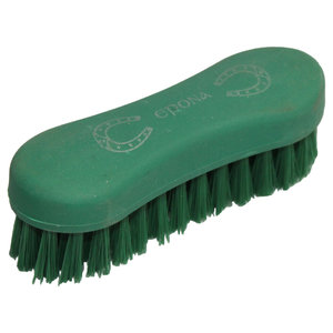 EPONA LITTLE JIFFY FACE BRUSH