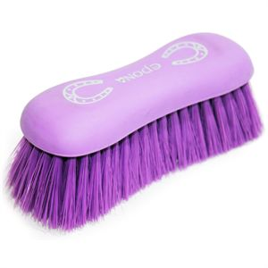 EPONA SOFT JIFFY BRUSH