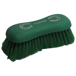 EPONA MEDIUM JIFFY BRUSH