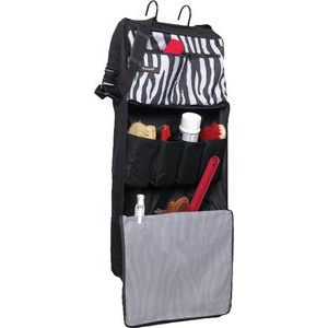 Portable Grooming Organizer