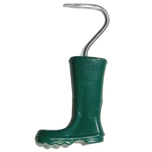 Jelly Welly Hoof Pick