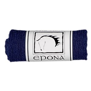 Epona Scrubby Bath Cloth