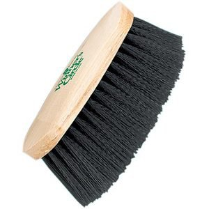 Winner Circle Flick Pony Brush