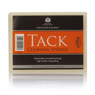 BELVOIR TACK CLEANING SPONGE