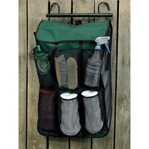 GROOMING CASE W/STORAGE BAG