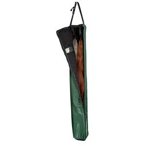 Dover?s Tail Bag