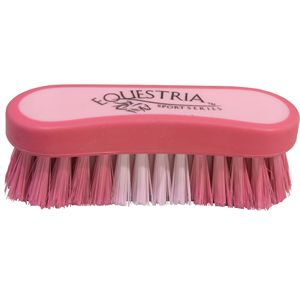 EQUESTRIA SPORT 5 MINI BRUSH