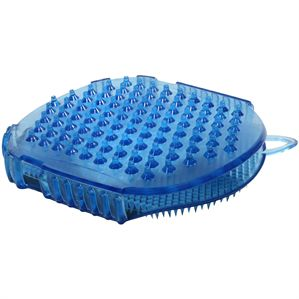 JELLY SCRUBBER
