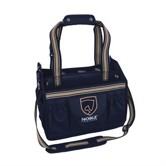 NOBLE OUTFTRS EQUISSNTIAL TOTE