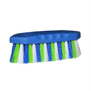 TAIL TAMER LRG SYNTHETIC BRUSH