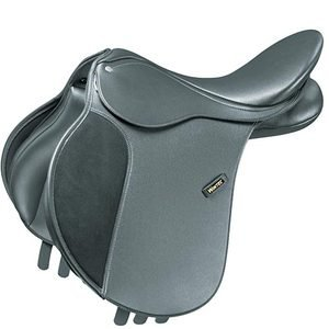 Wintec 250 All Purpose Saddle with CAIR Panels