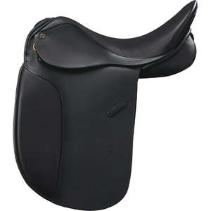 Test Ride- Circuit Dressage Saddle