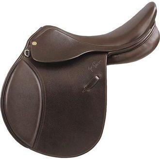 Pessoa Gen X Original Saddle