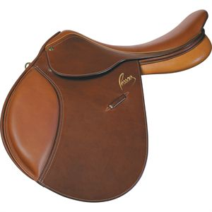 Childrens Pessoa A/O Junior Saddle