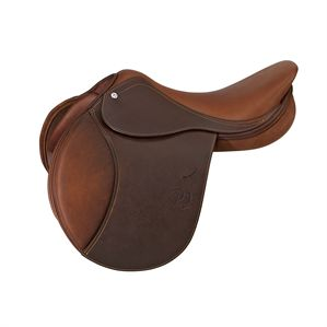 The Original ôPJö Saddle