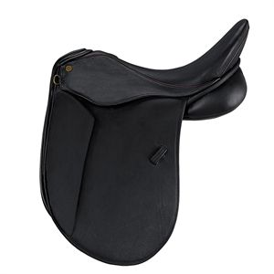 Warendorf Dressage Saddle
