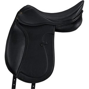Circuit Premier Hybrid Dressage Saddle