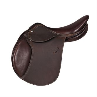 Circuit Premier Special Saddle