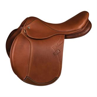 Marcel Toulouse Denisse Saddle