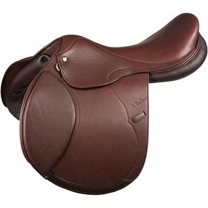 Marcel Toulouse Natina Saddle