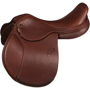 Marcel Toulouse Marcello JR. Saddle